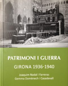 foto llibre